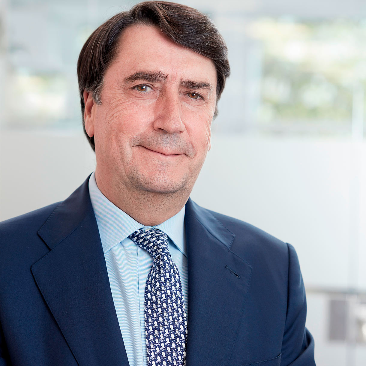 Javier Díaz Gálvez